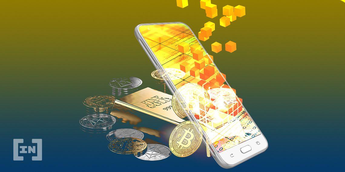 Investors raise $ 2.45 million to bring DeFi to Bitcoin