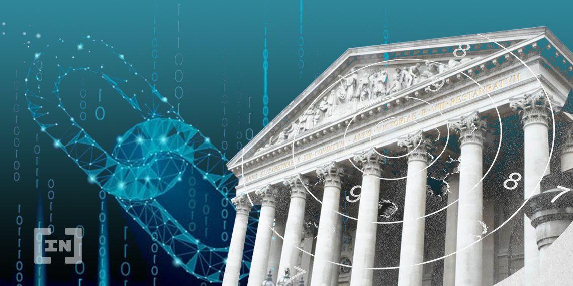 Argentina: Mutual Guarantees Society will use blockchain technology