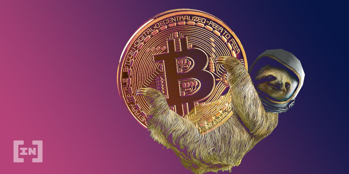 Bitcoin could also dominate the cryptocurrency markets in 2020 – BeInCrypto