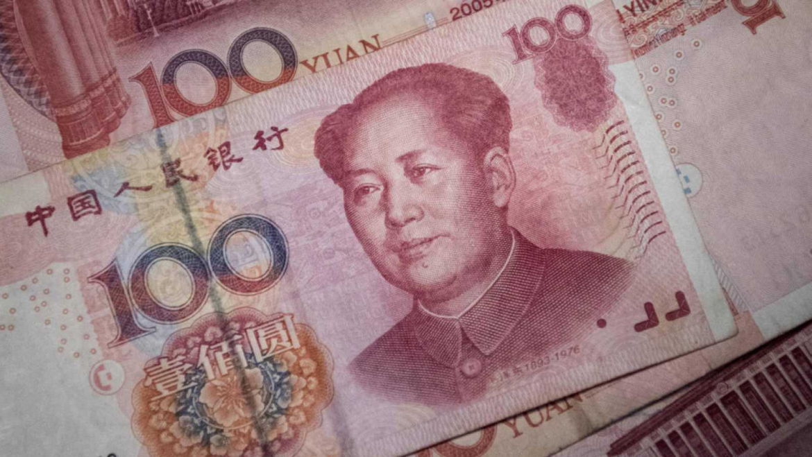 The Chinese central bank has assured that the digital yuan will not cause inflation, noting that the project is advancing with the new pilot attempts – crypto trends