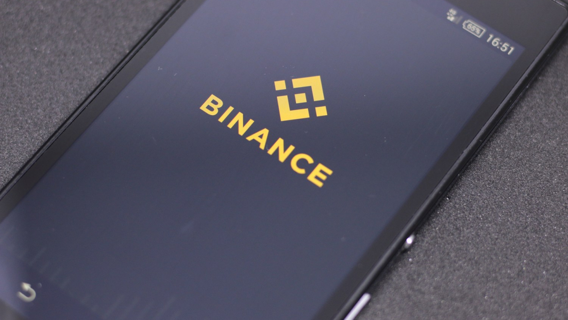 Binance launches a new cryptocurrency mining platform called Binance Pool – Cryptocurrency