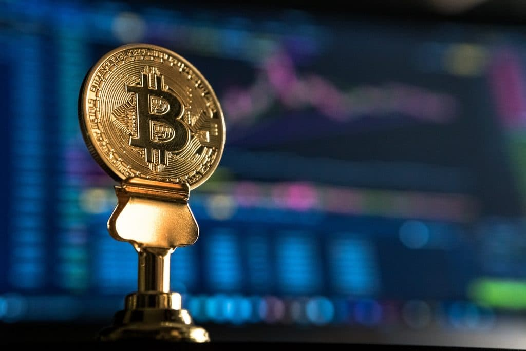 """Bitcoin's """"stock-to-flow"""" model predicts a significant price increase – cryptocurrency"""