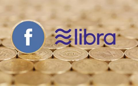 Project Libra will add several stable currencies to its repertoire and change course – cryptocurrency