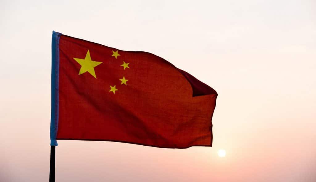 China dominates global blockchain patents – crypto trends
