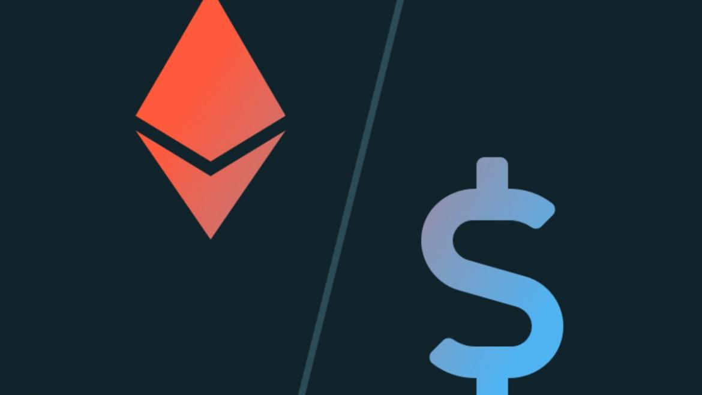 Ethereum Quanto Futures with BitMEX