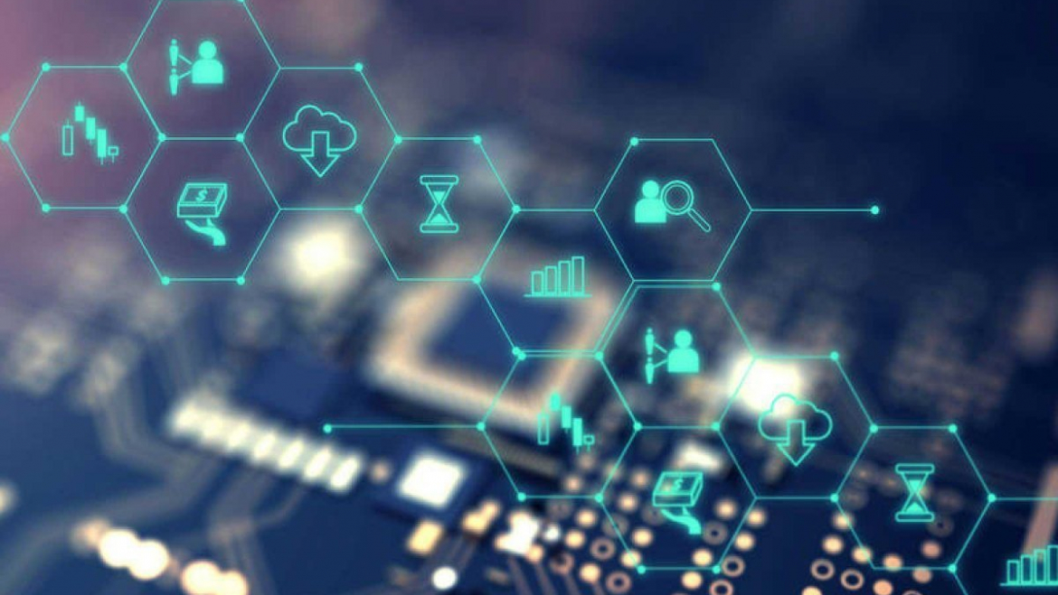 According to the report – Crypto Trends, large companies around the world use blockchain technology primarily for traceability