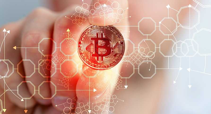 Two transfers, two stories and how Bitcoin solved an emergency in 10 minutes