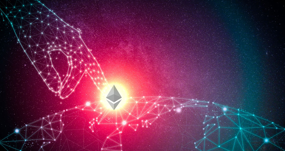 Ethereum 2.0 Proof of Stake profitability calculator released