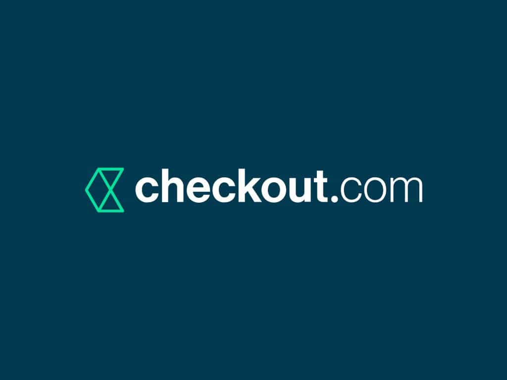 The online payment processor Checkout.com becomes a new member of the Libra Association – Cryptocurrency
