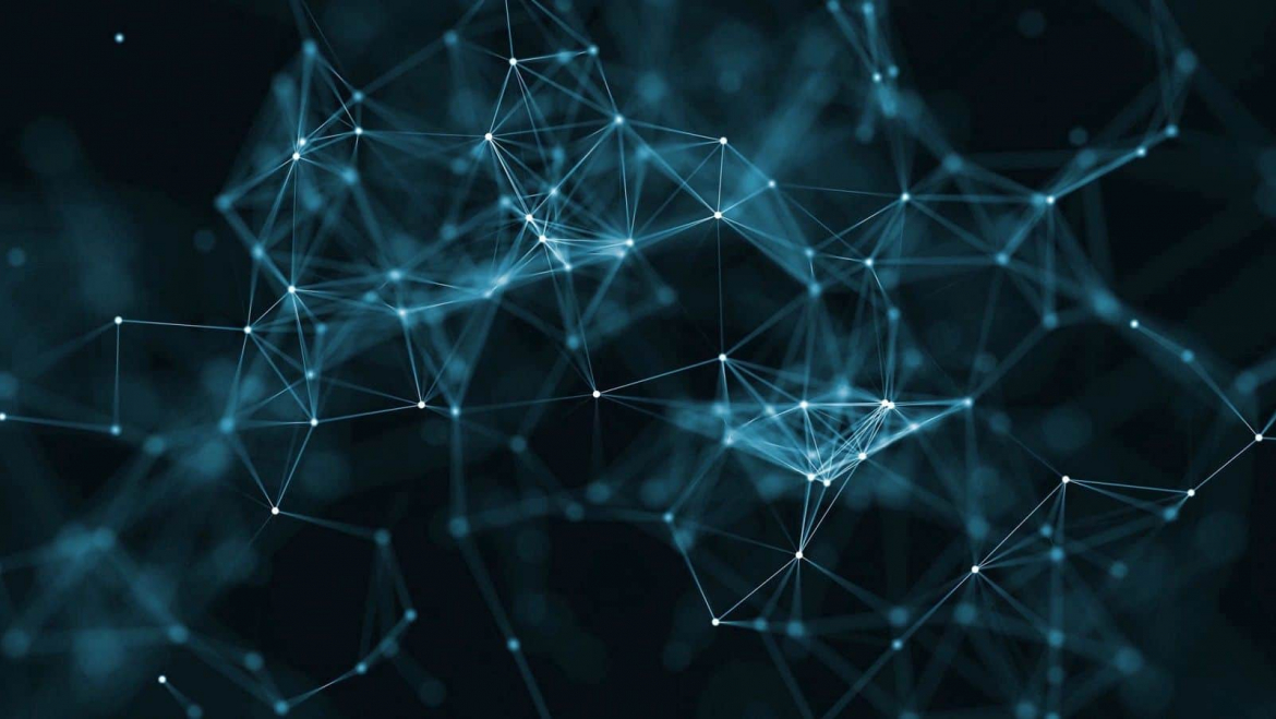 According to a study, blockchain technology is one of the emerging technologies with the highest demand at the company level – crypto trends