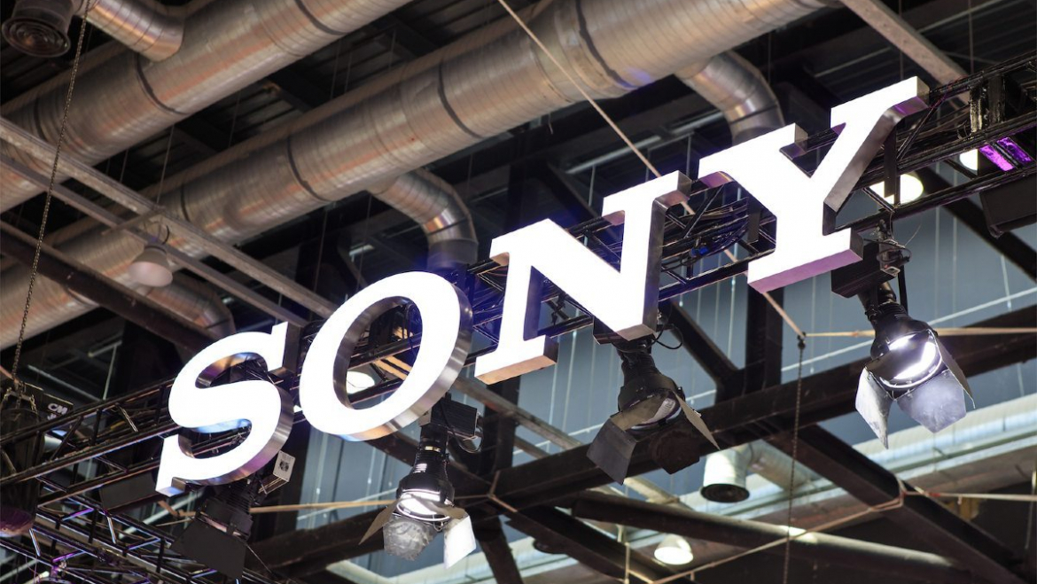 Sony will develop a MaaS on a blockchain