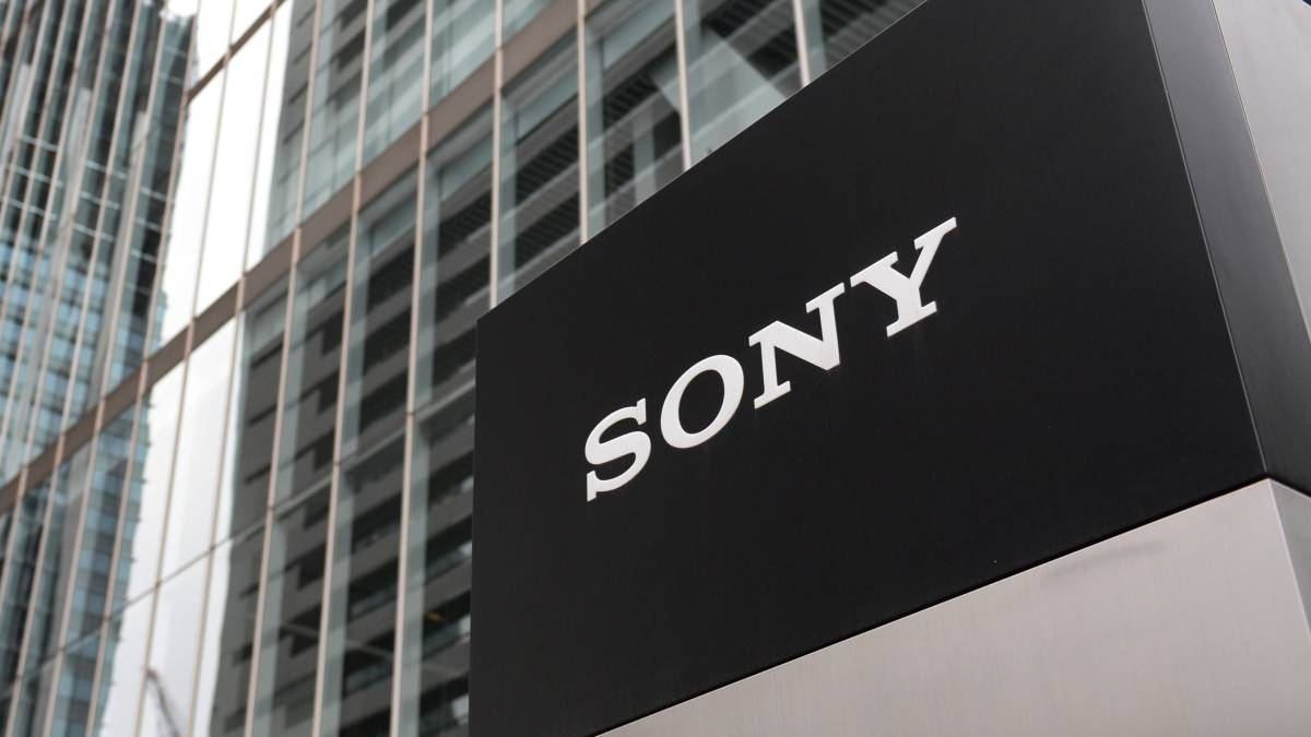 With Crypto Trends, Sony is launching an innovative blockchain platform for transport