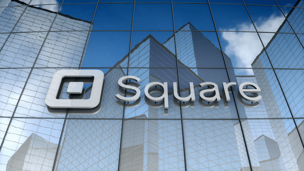 Square to provide emergency funds to small businesses affected by the corona virus crypto trends