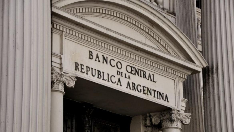 Argentina adopts RSK blockchain technology