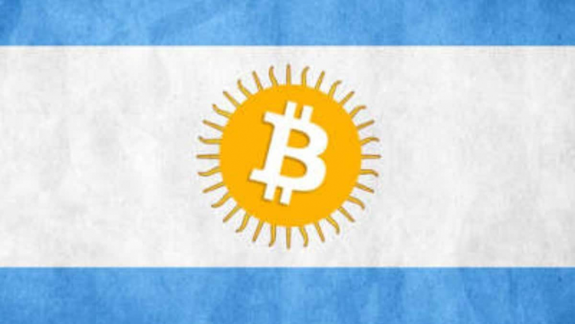 Is the Bitcoin Dollar the Most Expensive in Argentina?