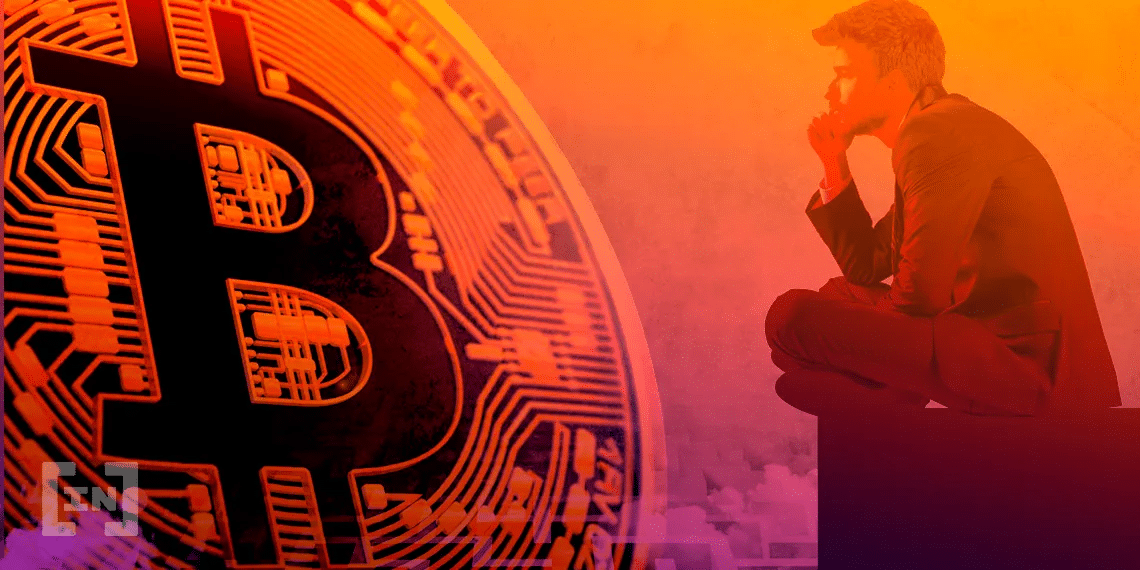 The current financial crisis could overcome the real estate collapse before Bitcoin – BeInCrypto
