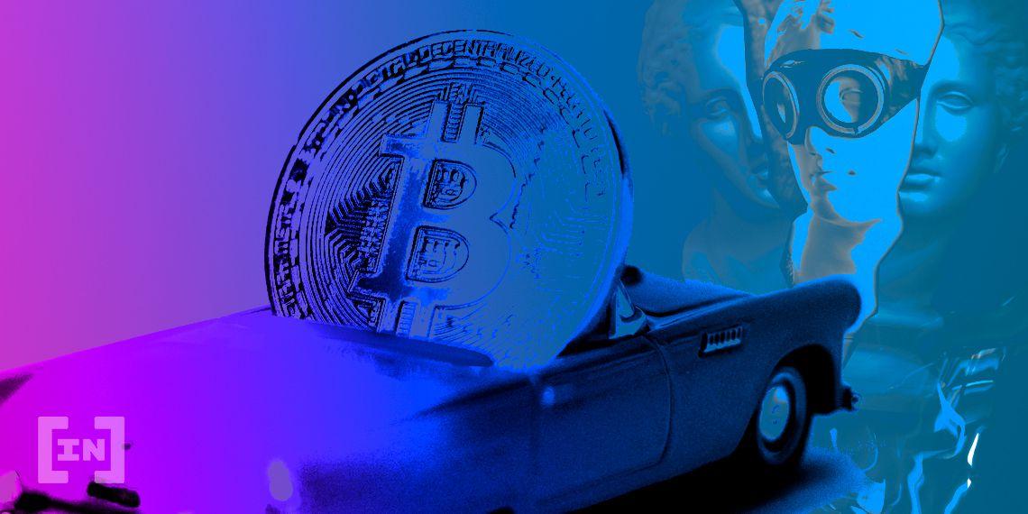 Bitcoin Bull Chamath Palihapitiya secures victory on Wall Street