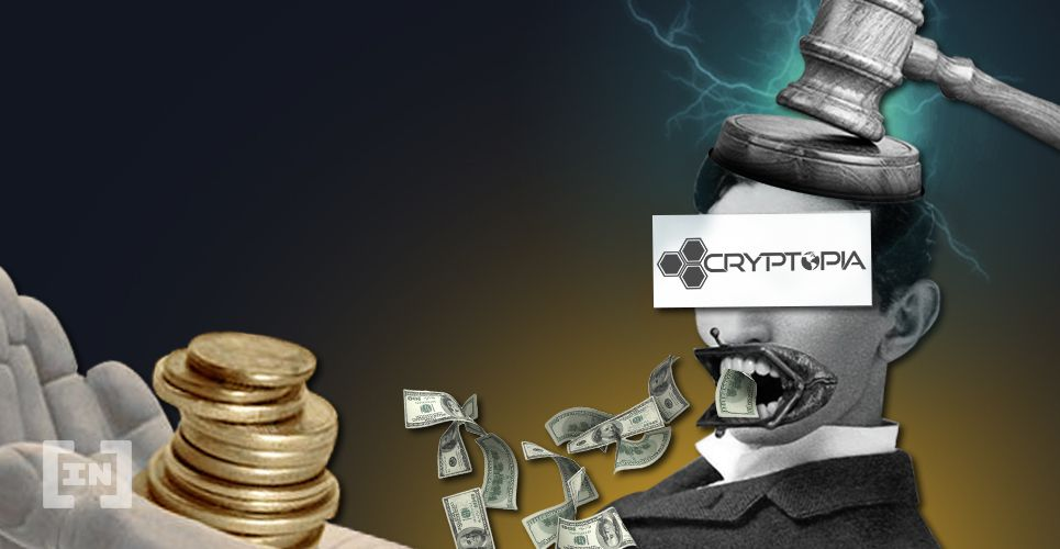 Cryptopia customers get a comprehensive verdict on hacked funds – BeInCrypto