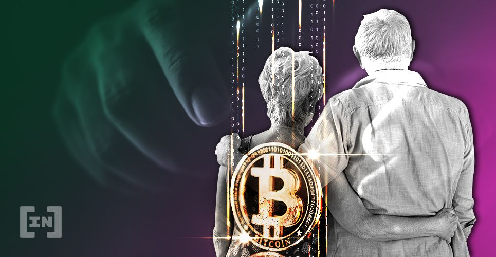 Cryptocurrency fraudsters use fake endorsements from the British royal family – BeInCrypto