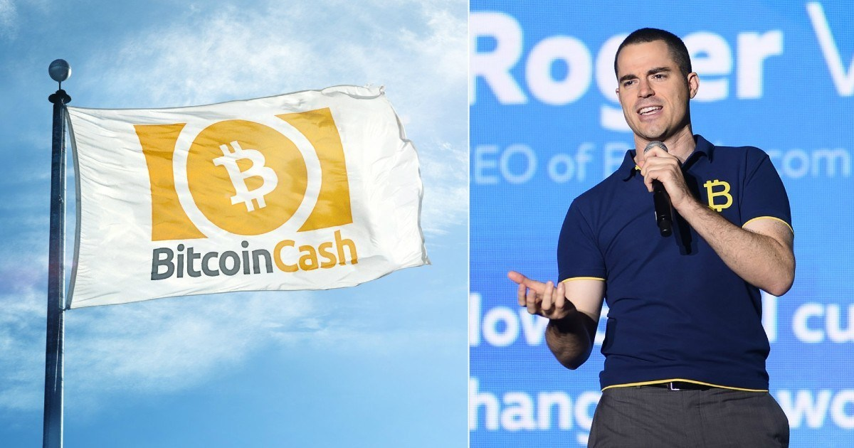 Is Bitcoin Cash more solid than Bitcoin?