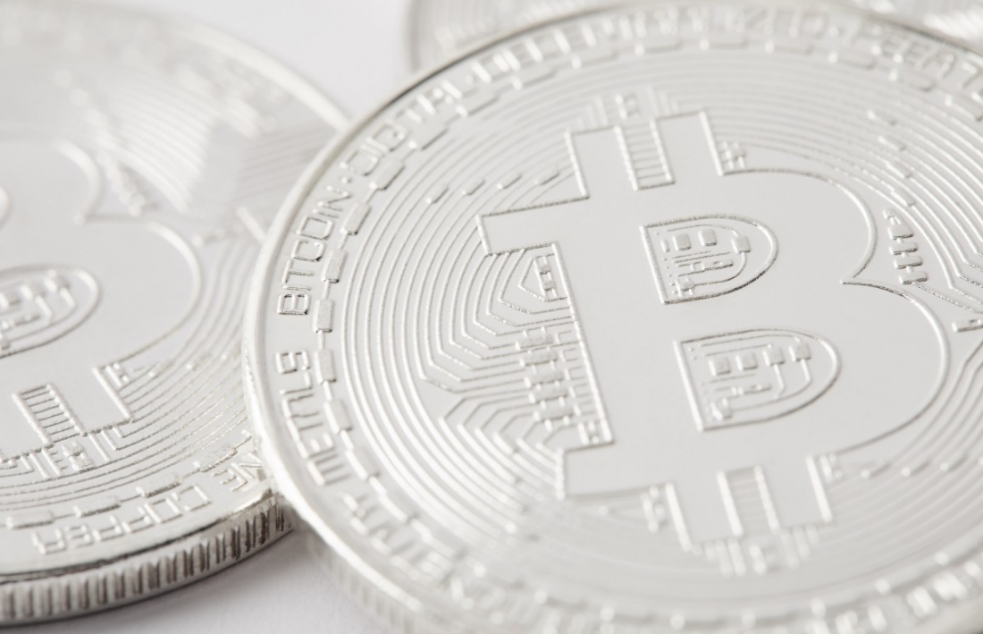 What will happen to Bitcoin in the near future?