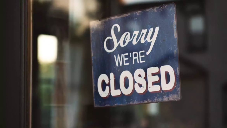Purse.io, Amazon's Bitcoin payment platform, announces the final closure of the store