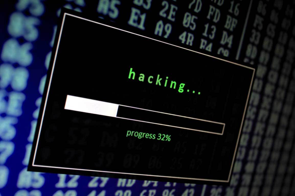Hackers attack healthcare facilities in the United States – crypto trends