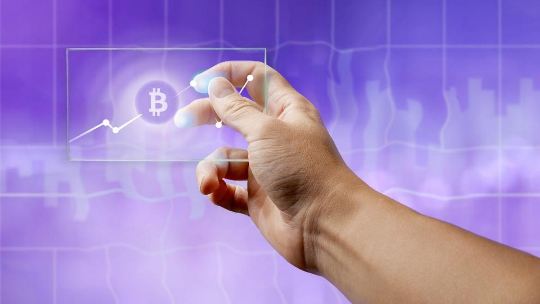 How do I earn 1 Bitcoin during quarantine?