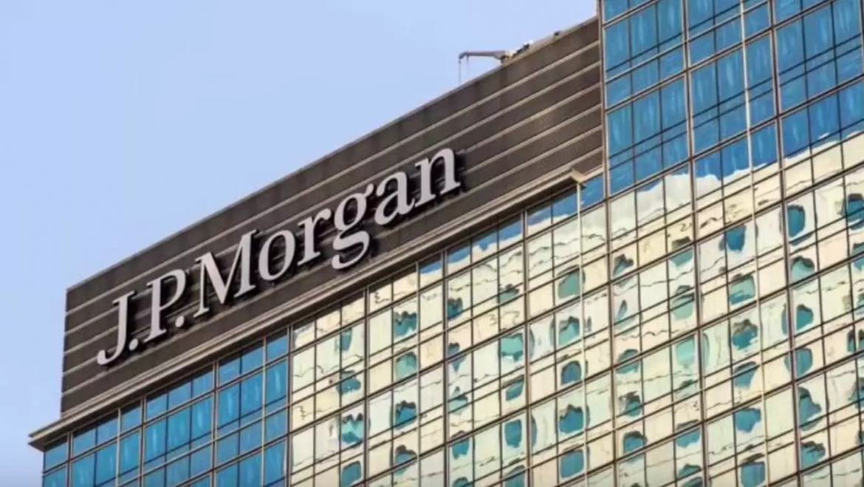 JP Morgan, Wells Fargo and Bank of America sued for fraudulently managing the coronavirus stimulus program