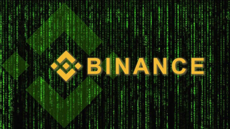 Binance decentralization – TREND CRYPT