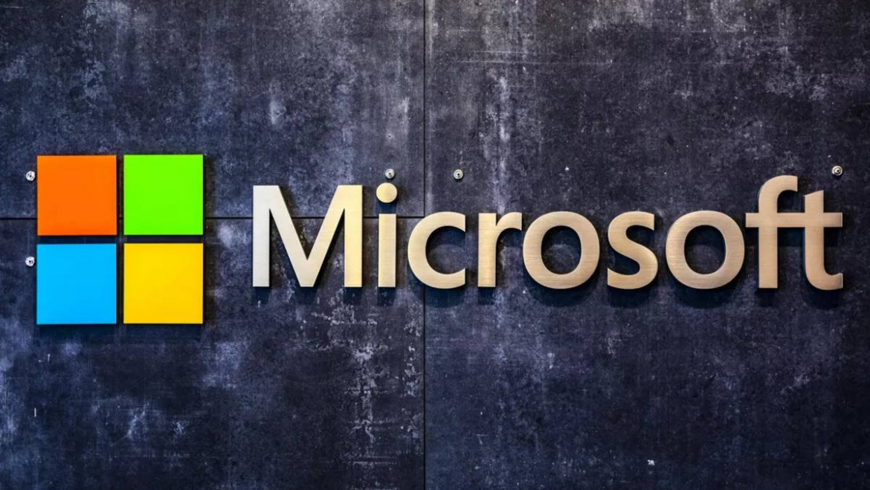 Microsoft plans to revolutionize bitcoin mining
