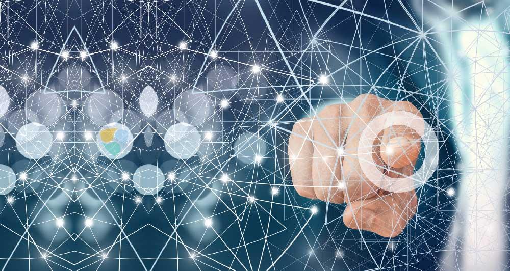 NEM is preparing to launch Symbol, its new blockchain platform