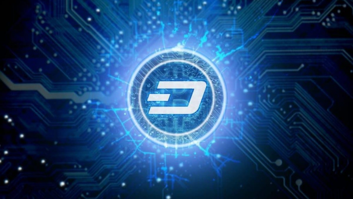 Dash: The most important news of 2020