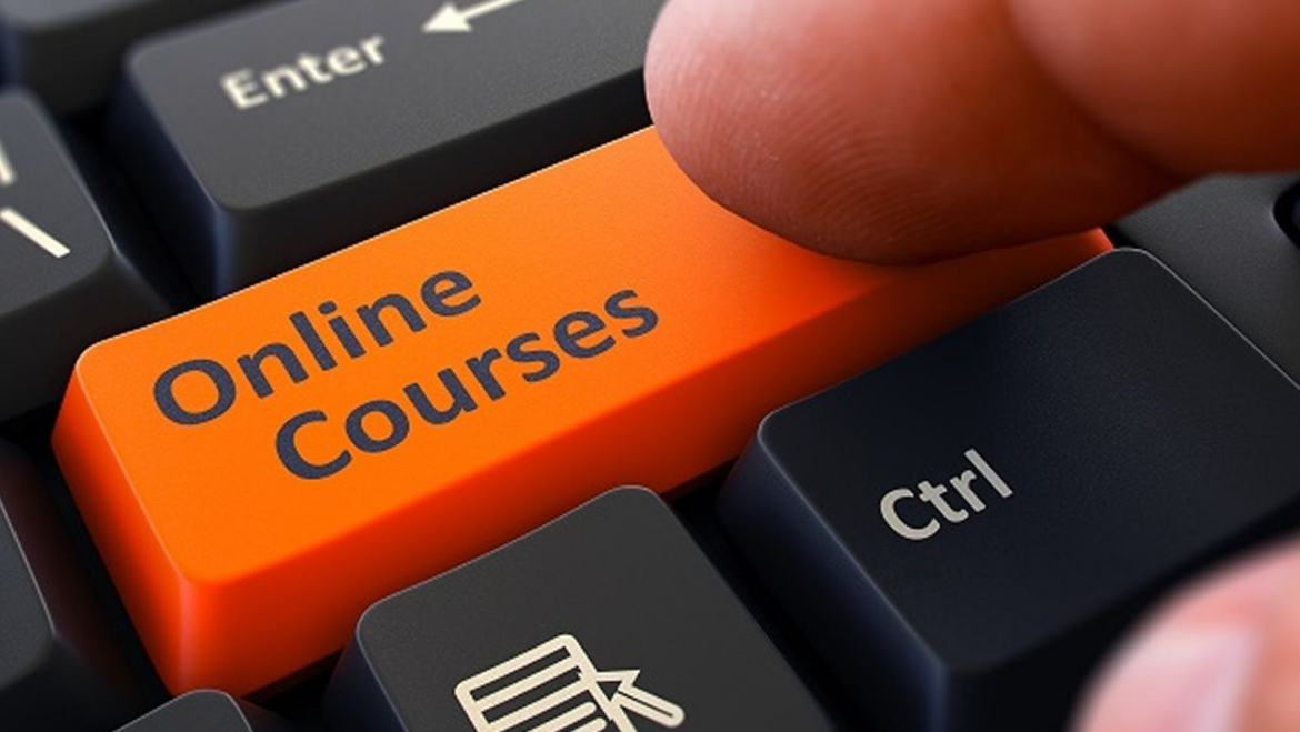 In search of new opportunities: Bitcoin-intensive online courses rise by 300% – cryptocurrency