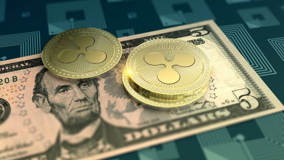 Low payment costs with ripple are possible