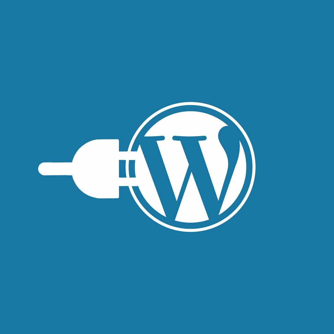 WordPress: Now you can install your own cryptocurrency exchange with a new plugin – cryptocurrency