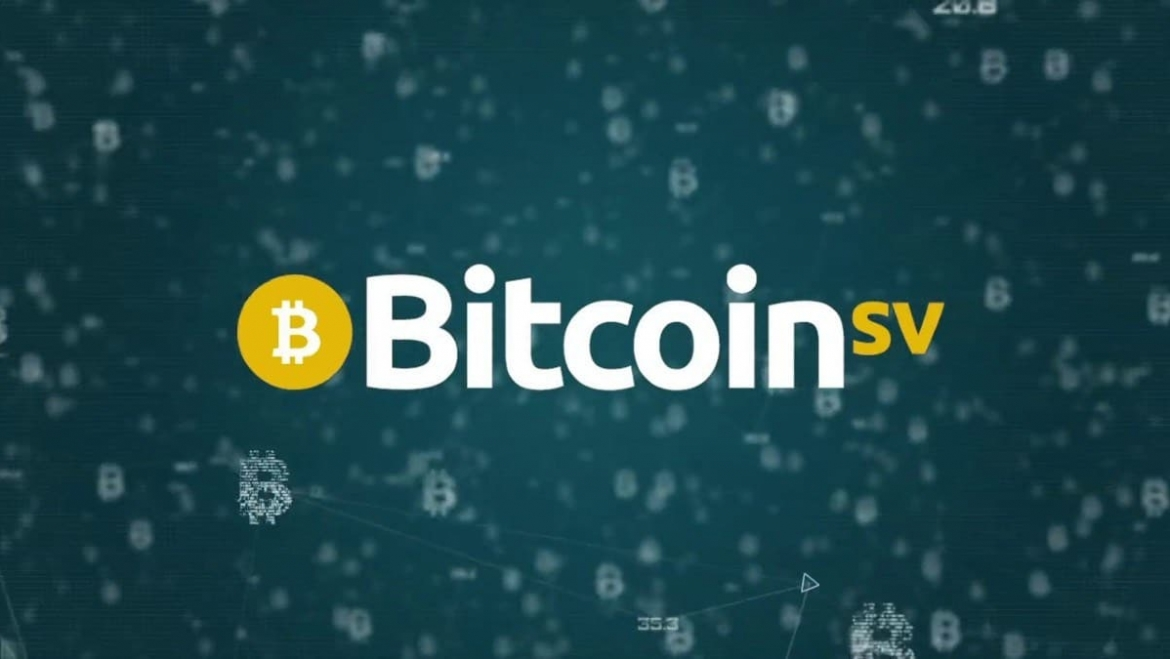 Bitcoin SV has completed its first halving