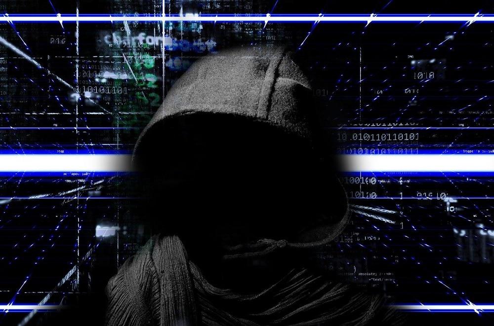 Sodinokibi ransomware operators prefer to use Monero over Bitcoin