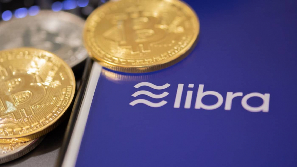 The Libra Association adds three new members and increases their total to 27 members – Cryptocurrency