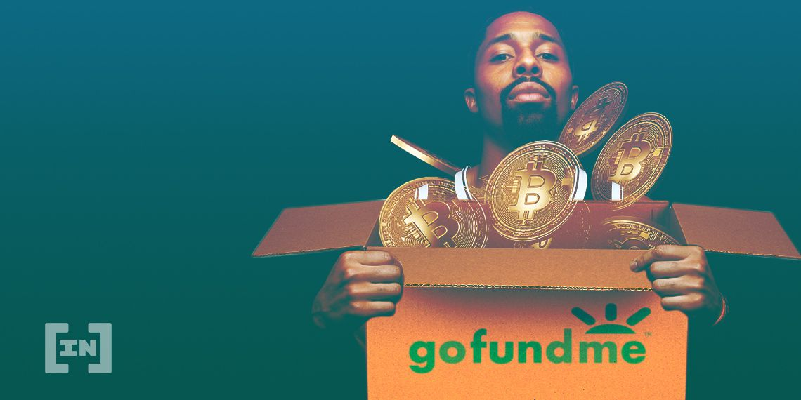 NBA star Spencer Dinwiddie launches a Bitcoin campaign that will decide about his future team