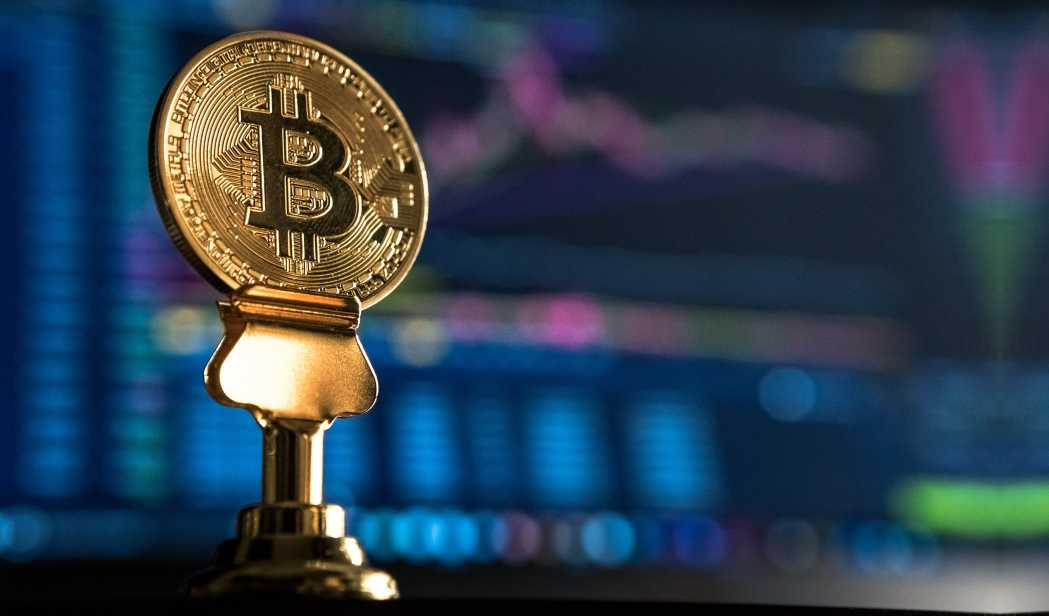 According to analysts, Bitcoin demand is critical in this halving to boost the price