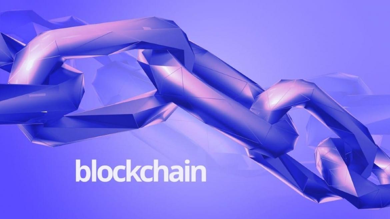 Get the latest blockchain news