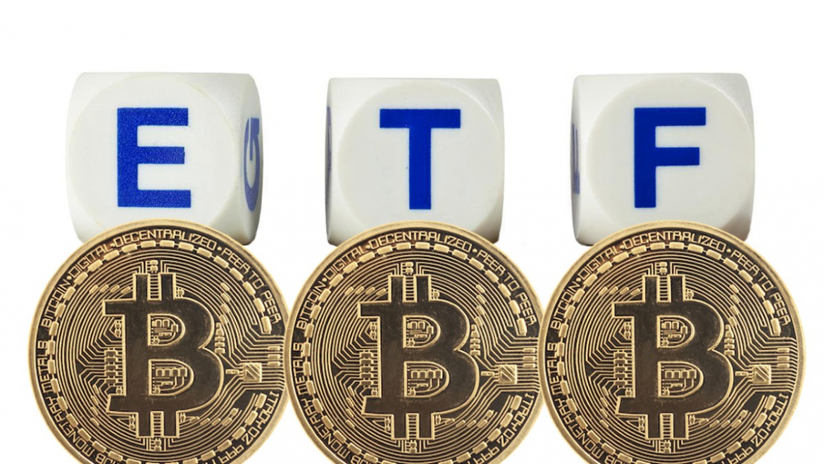 Find out more about Bitcoin ETFs