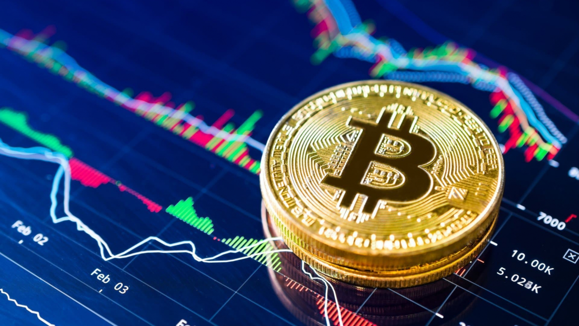 According to the CME, the volume of trading in Bitcoin derivatives on its platform suggests a strong institutional interest given the halving – the cryptocurrency