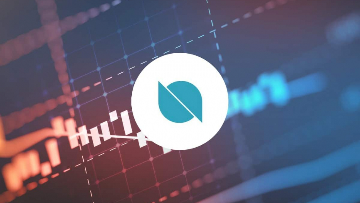OGQ adapts to the ontology blockchain