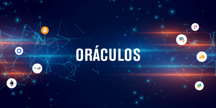 Oracle – the bridge between the present and the future