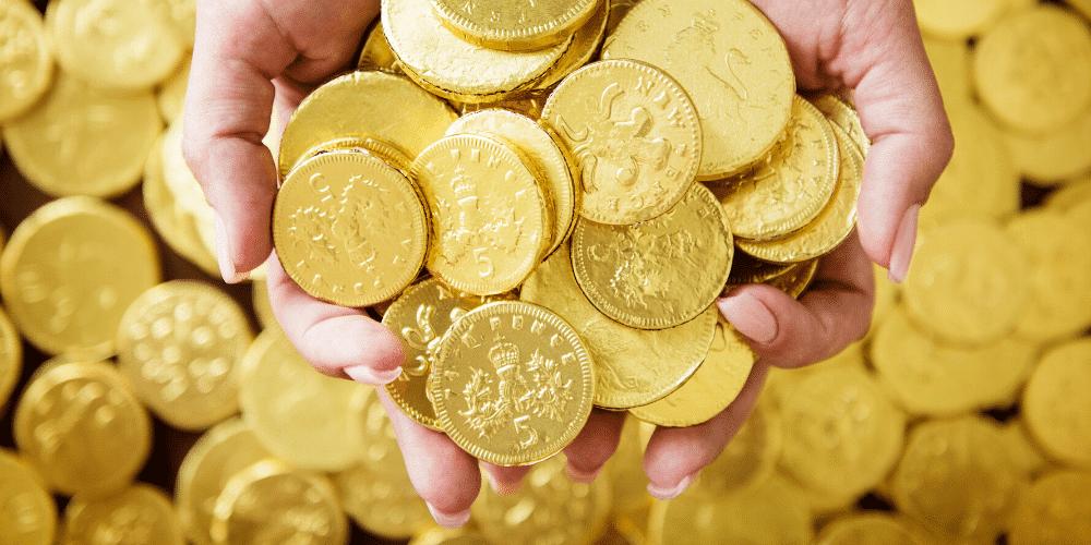 Reddit introduces its Ethereum-based token reward system