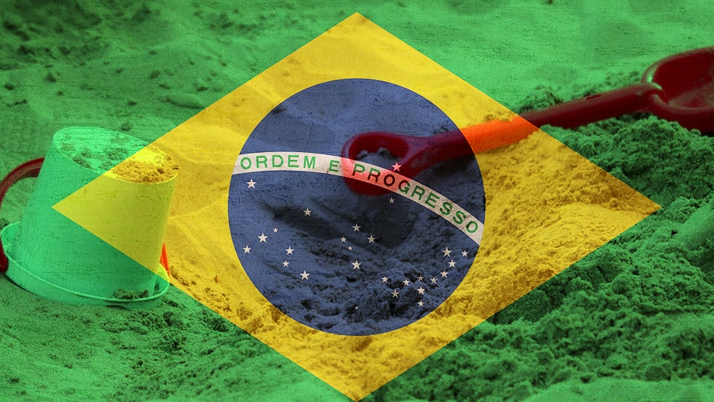 Brazil: CVM publishes sandbox rules and opens doors to the crypto sector