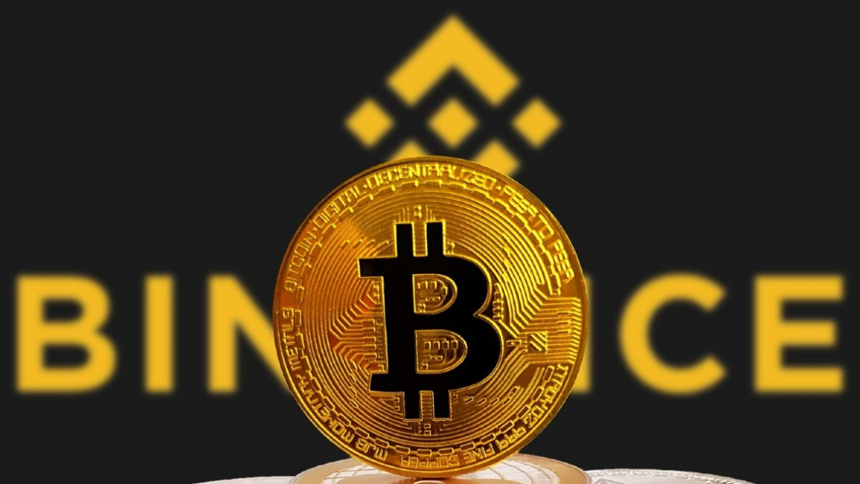 Analyze the Bitcoin option prices