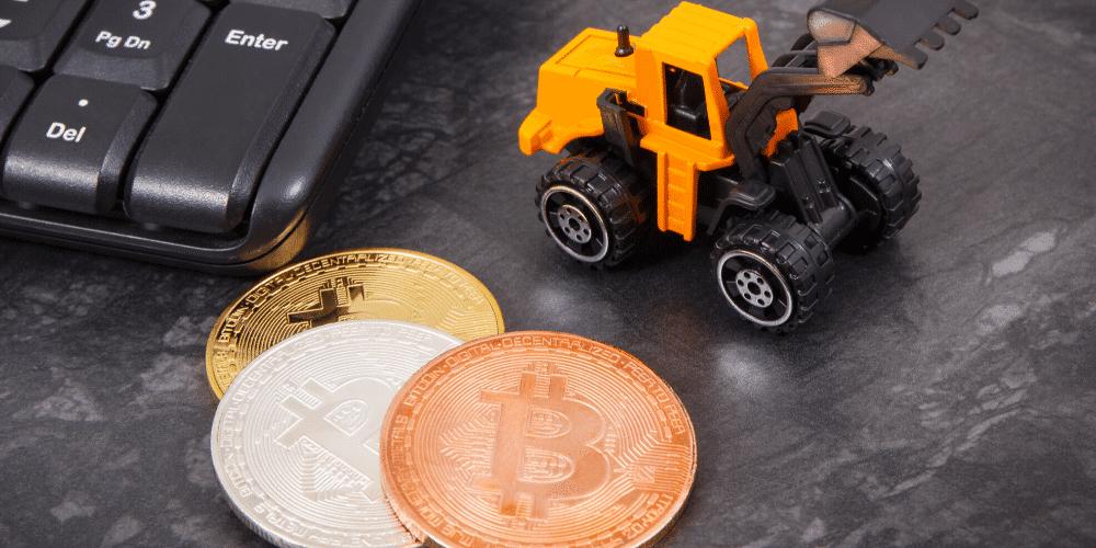 Antminer S9 teams still produce 23% of the Bitcoin hashrate